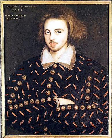 389px-Marlowe-Portrait-1585.jpg