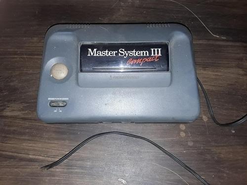 masterscp
